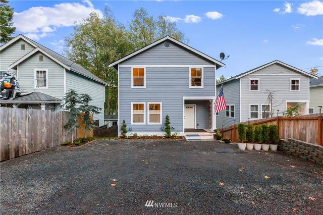 18774 1st Avenue NE, Suquamish, WA 98392 (#1857460) :: Keller Williams Realty
