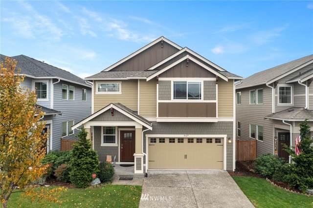 8627 Atlas Avenue NE, Lacey, WA 98516 (#1857467) :: Neighborhood Real Estate Group