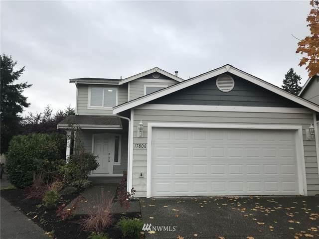 17806 37th Avenue E, Tacoma, WA 98446 (#1857468) :: Engel & Völkers Federal Way