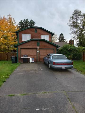 3705 49th Avenue Ct NE, Tacoma, WA 98422 (#1857498) :: Keller Williams Realty