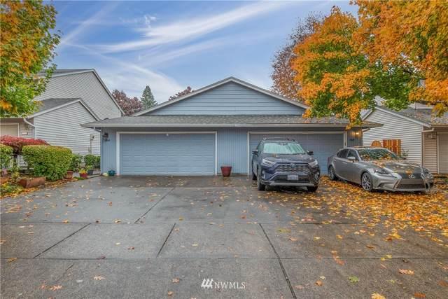 4016 Gibbons Street, Vancouver, WA 98661 (#1857505) :: Pickett Street Properties