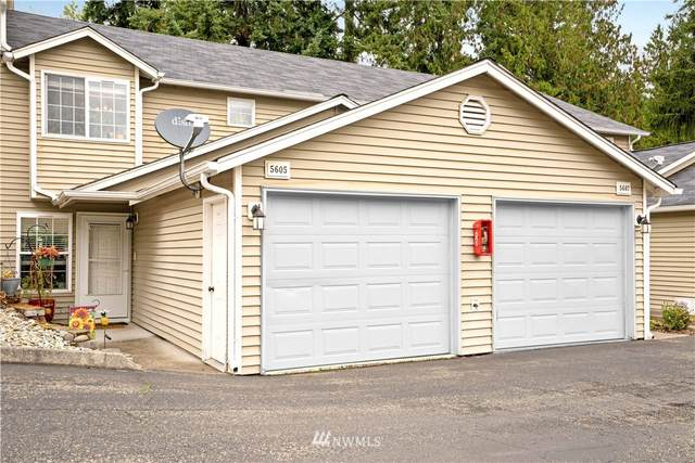 5605 99th Street Ct E, Puyallup, WA 98373 (#1857562) :: The Kendra Todd Group at Keller Williams