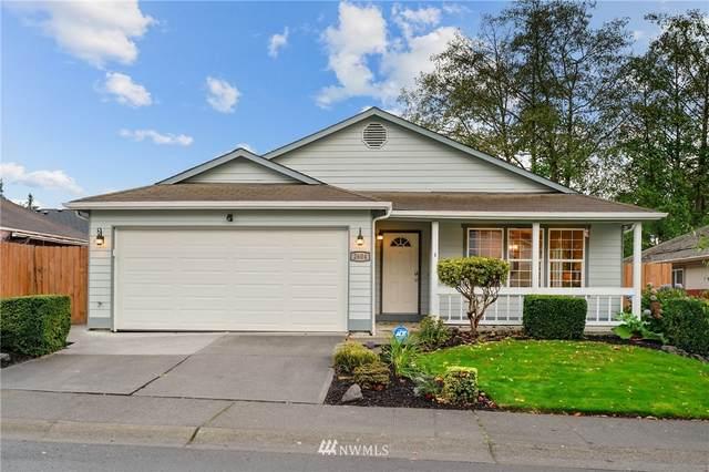 2604 121st Street SW, Everett, WA 98204 (#1857565) :: NW Homeseekers