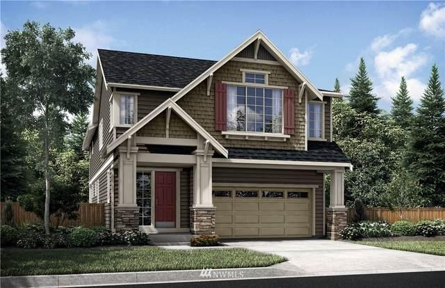 4016 324th Lane SE, Fall City, WA 98024 (MLS #1857572) :: Reuben Bray Homes