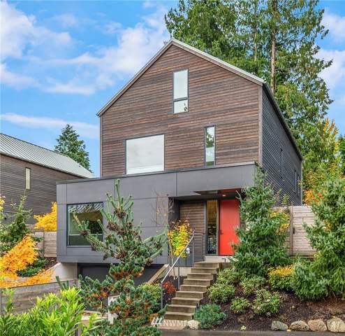 6019 53rd Avenue NE, Seattle, WA 98115 (#1857577) :: Neighborhood Real Estate Group