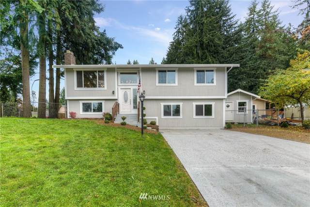 4217 Hornet Place, Lacey, WA 98506 (#1857586) :: Keller Williams Realty