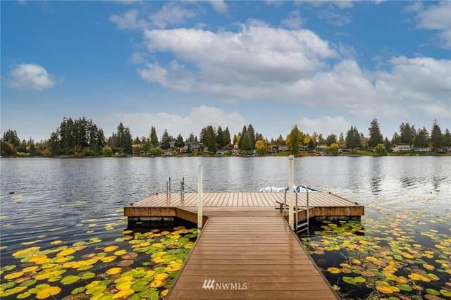 3726 Serene Way, Lynnwood, WA 98087 (#1857619) :: The Kendra Todd Group at Keller Williams