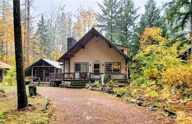 130 Mount Rainier, Packwood, WA 98361 (#1857631) :: Stan Giske