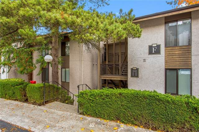 10512 NE 32nd Place F103, Bellevue, WA 98004 (#1857638) :: The Kendra Todd Group at Keller Williams