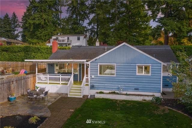 12014 7th Avenue NW, Seattle, WA 98177 (#1857681) :: Northwest Home Team Realty, LLC