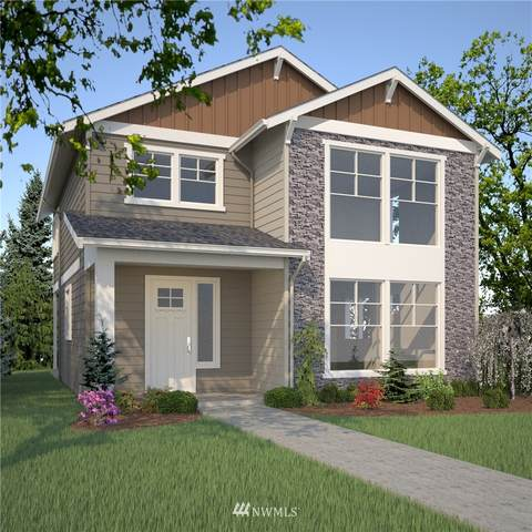 12906 187th Avenue E, Bonney Lake, WA 98391 (#1857740) :: Keller Williams Realty