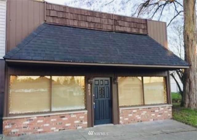 5042 S Yakima Ave, Tacoma, WA 98408 (#1857752) :: Keller Williams Realty