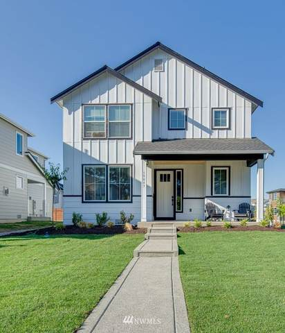 12804 187th Avenue E, Bonney Lake, WA 98391 (#1857756) :: Keller Williams Realty