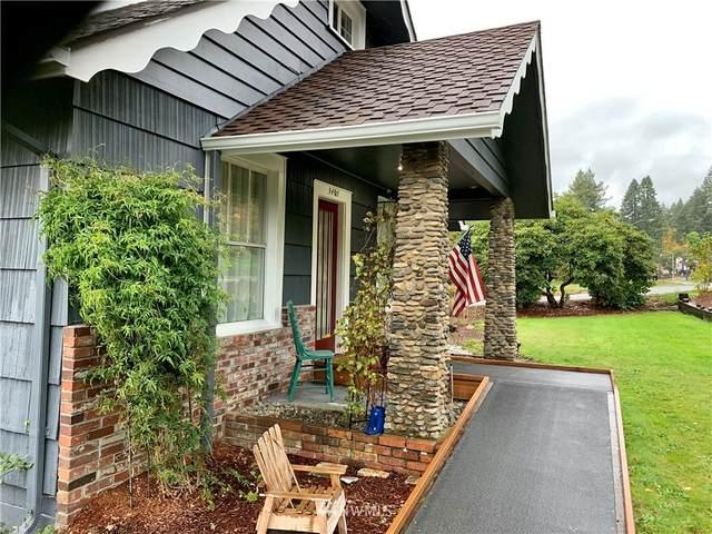 3403 Pacific Way, Longview, WA 98632 (#1857779) :: The Kendra Todd Group at Keller Williams
