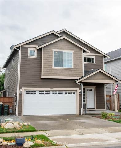9558 Tyler Terrace Court SE, Yelm, WA 98597 (#1857789) :: The Kendra Todd Group at Keller Williams