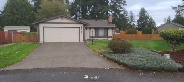 859 136th Street Ct E, Tacoma, WA 98445 (#1857795) :: Keller Williams Realty