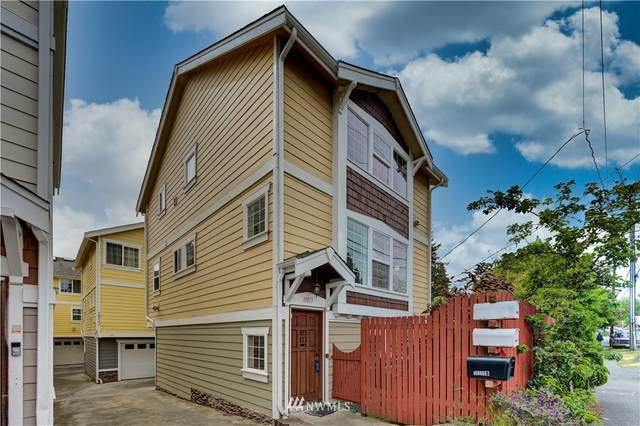 10113 3rd Avenue NW, Seattle, WA 98177 (#1857812) :: Neighborhood Real Estate Group