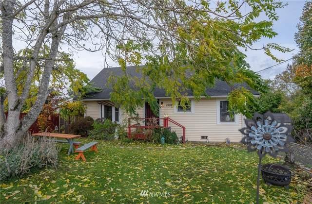 1535 Naval Avenue, Bremerton, WA 98312 (#1857892) :: The Kendra Todd Group at Keller Williams