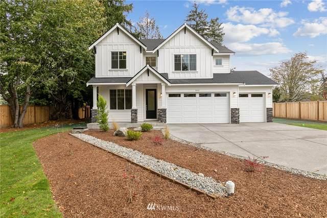9721 18th Street Ct E, Edgewood, WA 98372 (#1857916) :: NW Homeseekers