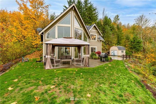23513 141st St E, Orting, WA 98360 (MLS #1858019) :: Community Real Estate Group