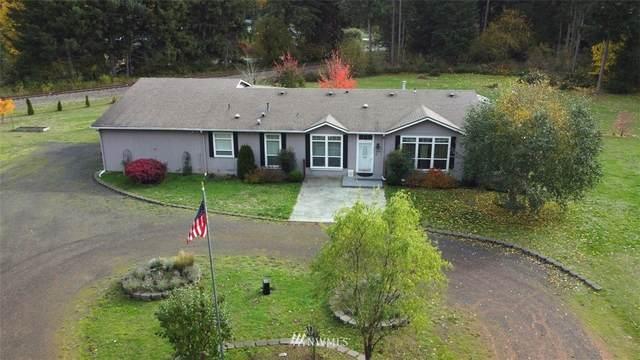 6748 Rixie Street SE, Olympia, WA 98501 (#1858047) :: Northwest Home Team Realty, LLC