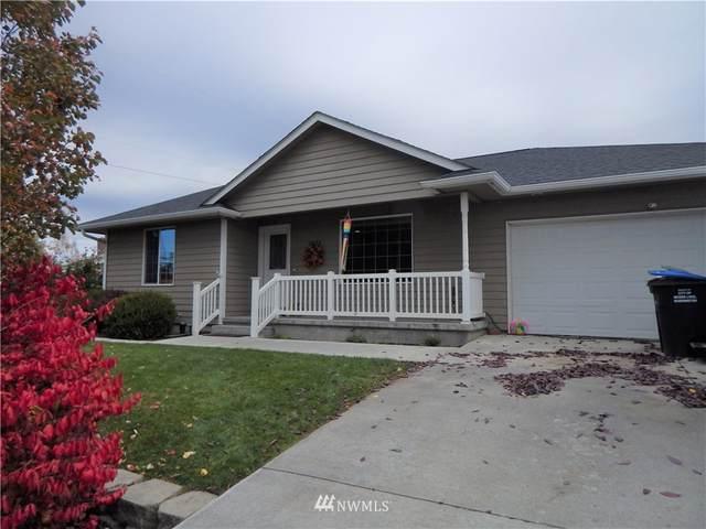 1531 S Lakeway Drive, Moses Lake, WA 98837 (#1858064) :: Pickett Street Properties