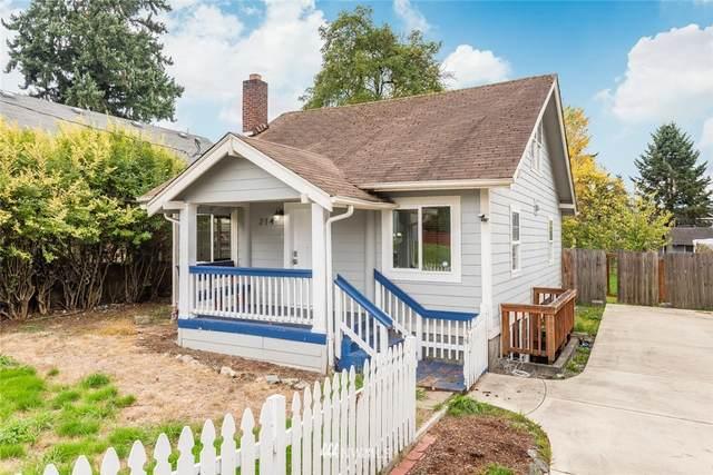 214 S 68th Street, Tacoma, WA 98408 (#1858071) :: Stan Giske