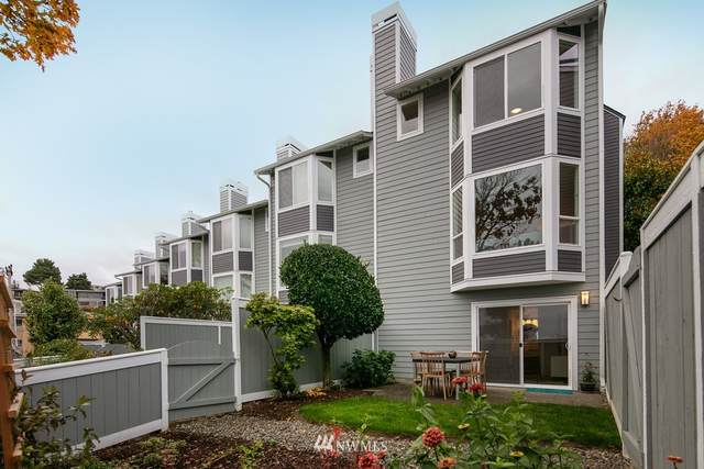 3814 25th Ave W, Seattle, WA 98199 (#1858139) :: The Kendra Todd Group at Keller Williams