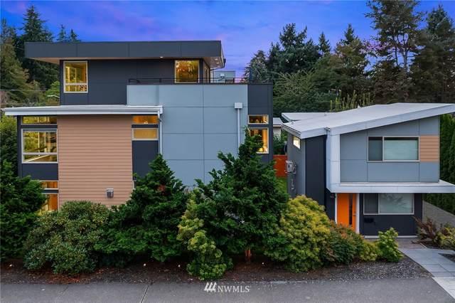 1819 N 90th Street, Seattle, WA 98103 (#1858194) :: Neighborhood Real Estate Group