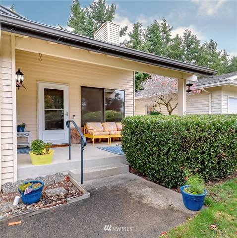 932 245th Place, Des Moines, WA 98198 (#1858198) :: Neighborhood Real Estate Group
