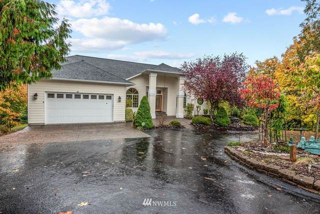 3830 Columbia Heights Road, Longview, WA 98632 (#1858226) :: Stan Giske