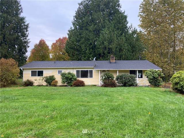 21315 188th Avenue SE, Renton, WA 98058 (#1858255) :: Northwest Home Team Realty, LLC