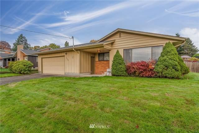 110 Victoria Street, Longview, WA 98632 (#1858267) :: Stan Giske