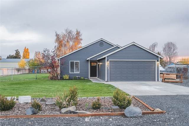 7689 Mcbee St NE, Moses Lake, WA 98837 (#1858282) :: Pickett Street Properties