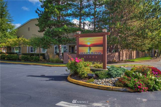 23816 12th Place S #406, Des Moines, WA 98198 (#1858293) :: NW Homeseekers