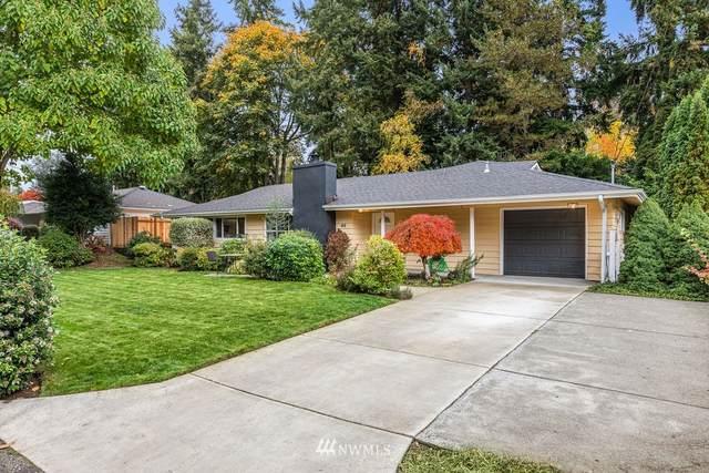 414 165th Avenue SE, Bellevue, WA 98008 (#1858296) :: The Kendra Todd Group at Keller Williams