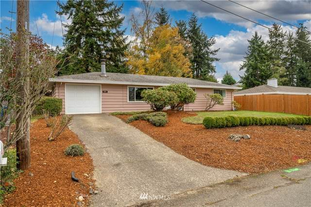 19234 5th Avenue S, Des Moines, WA 98148 (#1858332) :: NW Homeseekers
