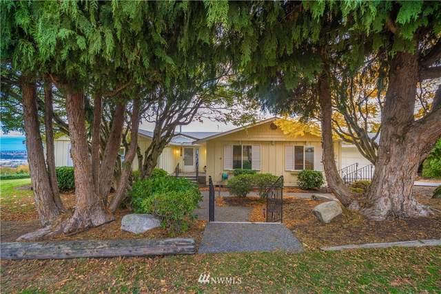 10210 3rd Avenue S, Seattle, WA 98168 (#1858337) :: NW Homeseekers