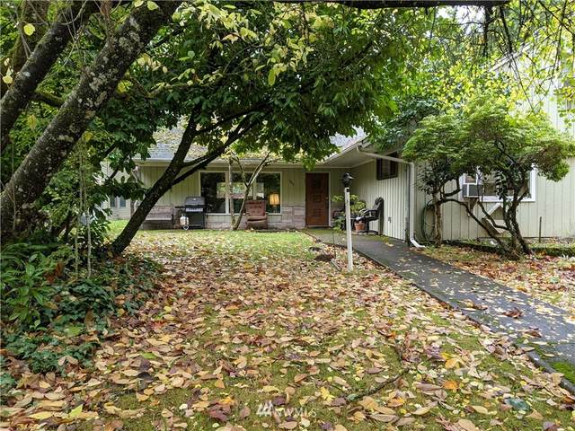 205 Sawyer Street NE, Olympia, WA 98506 (#1858368) :: Pickett Street Properties
