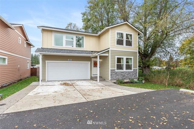 609 Stacey Place, Sedro Woolley, WA 98284 (#1858427) :: NW Homeseekers
