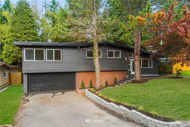 15544 SE 8th Street, Bellevue, WA 98007 (#1858428) :: The Kendra Todd Group at Keller Williams