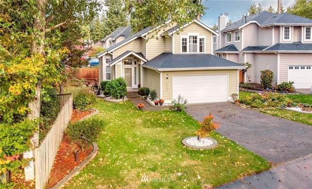 313 s 330th Place, Federal Way, WA 98003 (#1858431) :: NW Homeseekers