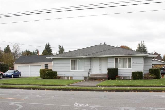 405 Township Street, Sedro Woolley, WA 98284 (#1858442) :: NW Homeseekers