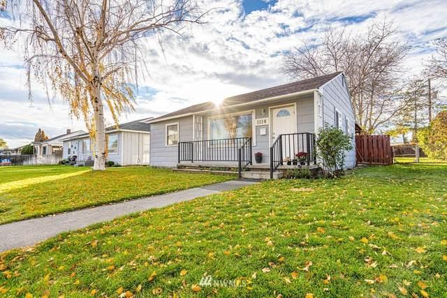 1114 W Gem Avenue, Moses Lake, WA 98837 (#1858444) :: Pickett Street Properties