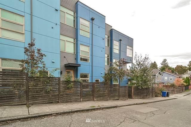 2117 E Terrace Street, Seattle, WA 98122 (#1858447) :: Stan Giske