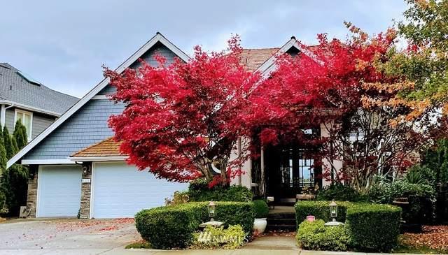 7026 Laurel Avenue SE, Snoqualmie, WA 98065 (#1858475) :: NW Homeseekers