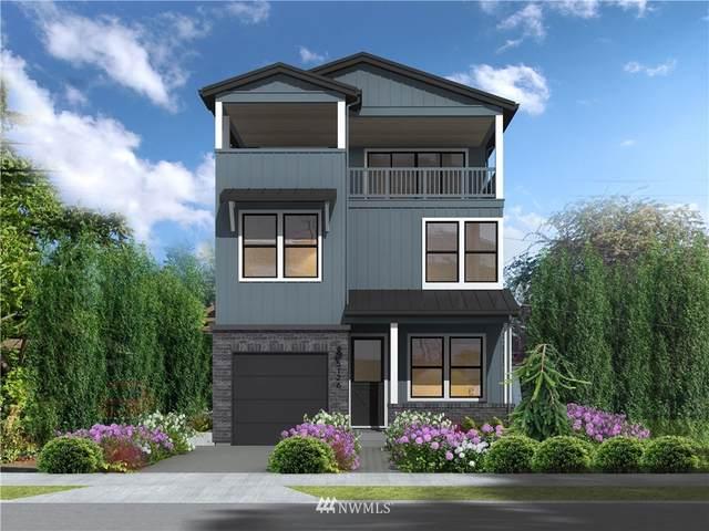 5126 S Dawson Street, Seattle, WA 98118 (#1858506) :: NW Homeseekers