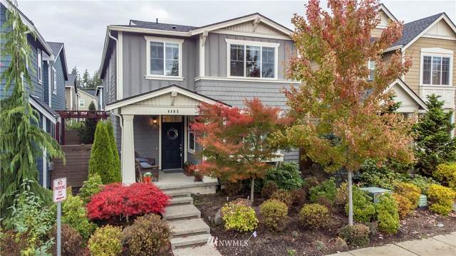 4405 SE 186th Place SE, Bothell, WA 98012 (#1858549) :: NW Homeseekers