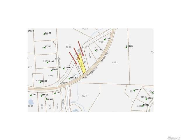 220 xx NE 170th Place, Woodinville, WA 98077 (#1858562) :: Northwest Home Team Realty, LLC