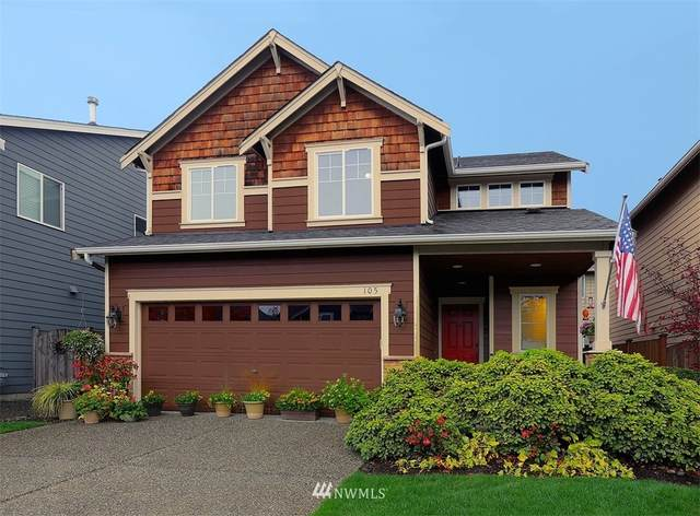 105 196th Place SW, Bothell, WA 98012 (#1858581) :: NW Homeseekers